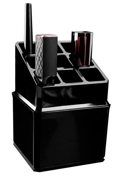 organizador compactor home ref 19175464 leroy merlin. Black Bedroom Furniture Sets. Home Design Ideas