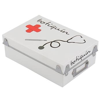Cestas y cajas para ordenar leroy merlin for Cajas almacenaje leroy merlin