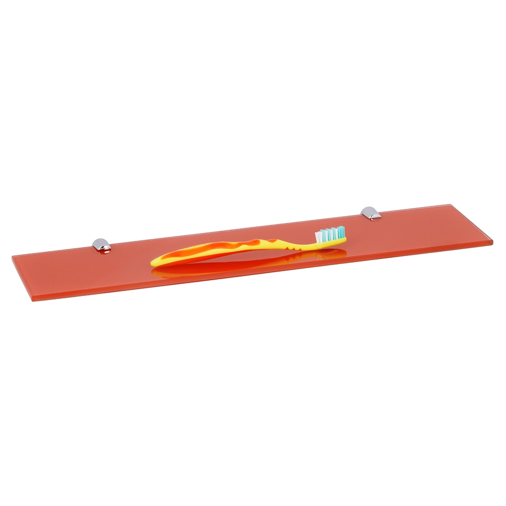 Estante rectangular estante cristal ref 14603904 leroy merlin - Cristal grip leroy merlin ...