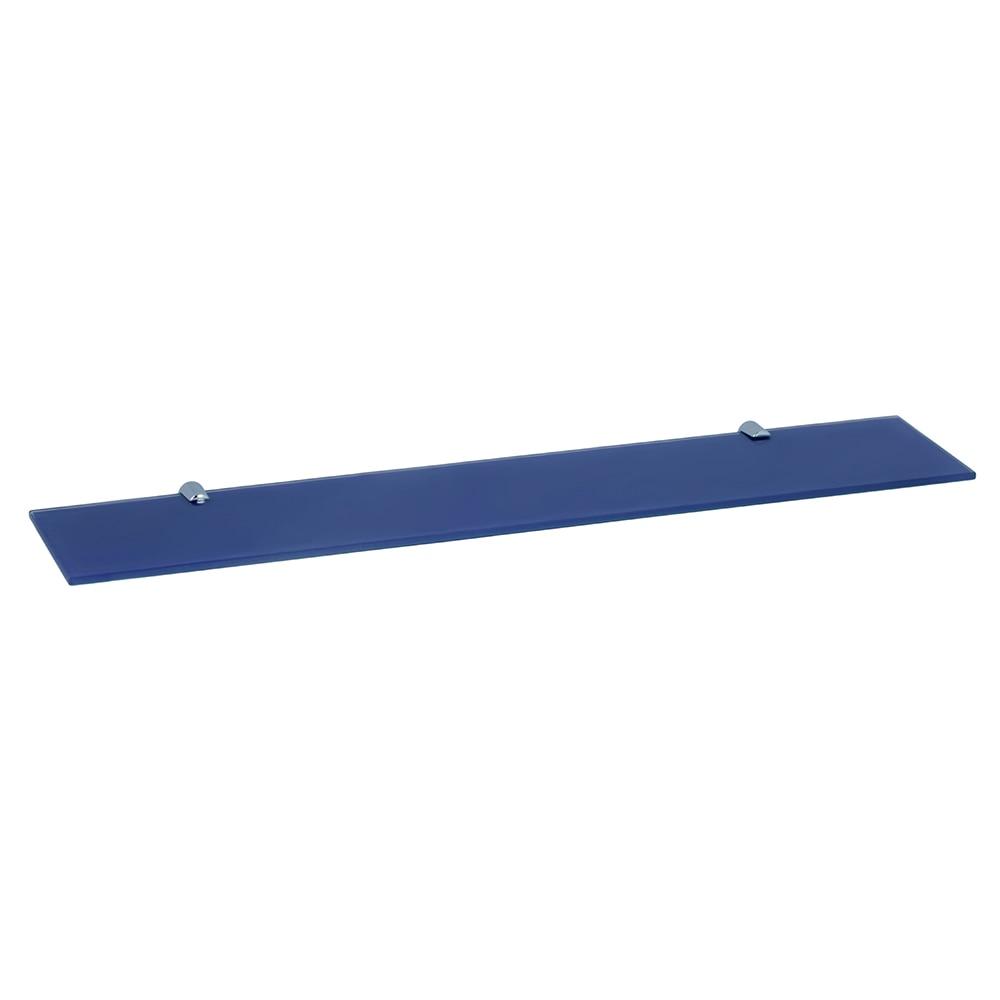 estante estante cristal ref 15388436 leroy merlin. Black Bedroom Furniture Sets. Home Design Ideas