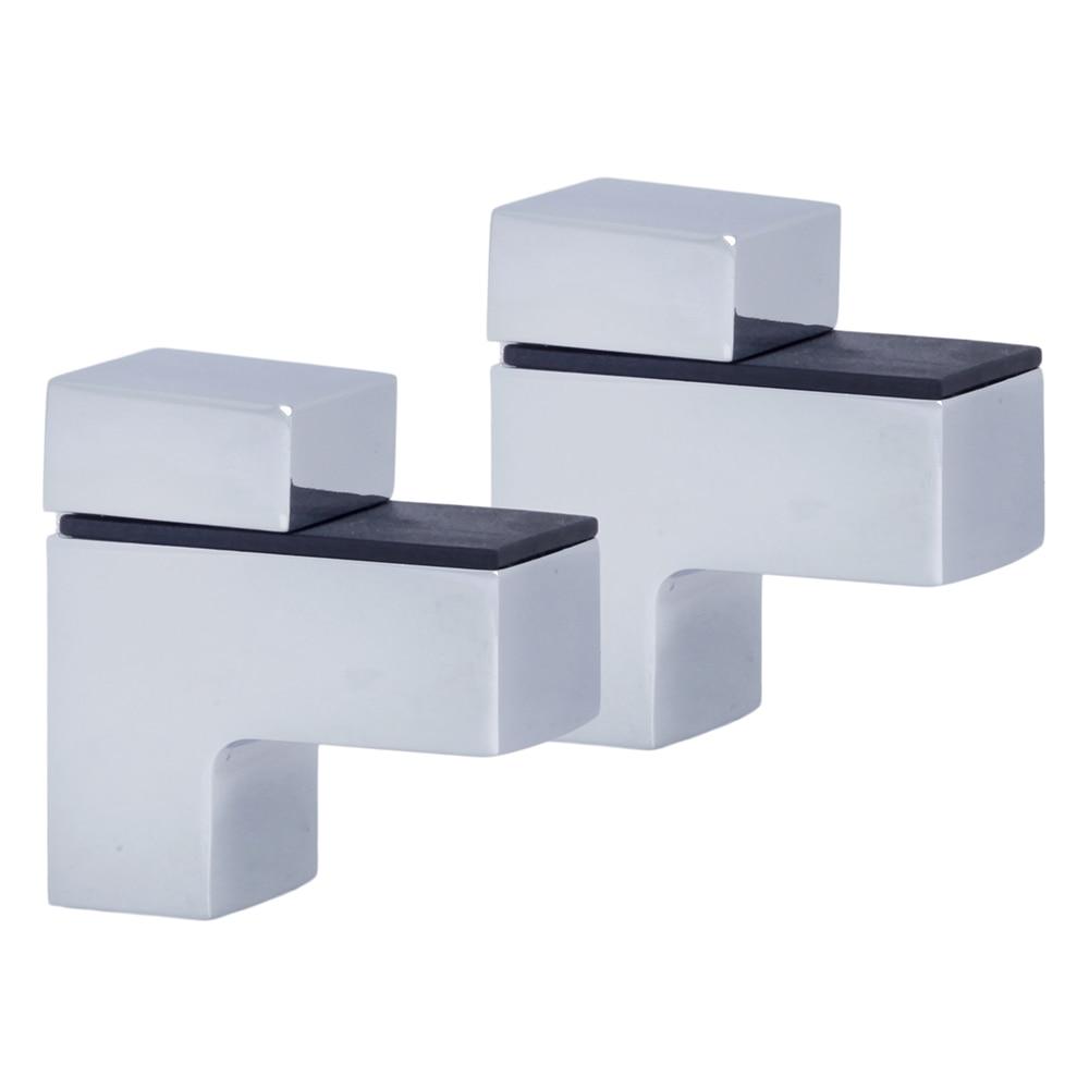 Soportes Para Estante Tetris Ref 14181580 Leroy Merlin