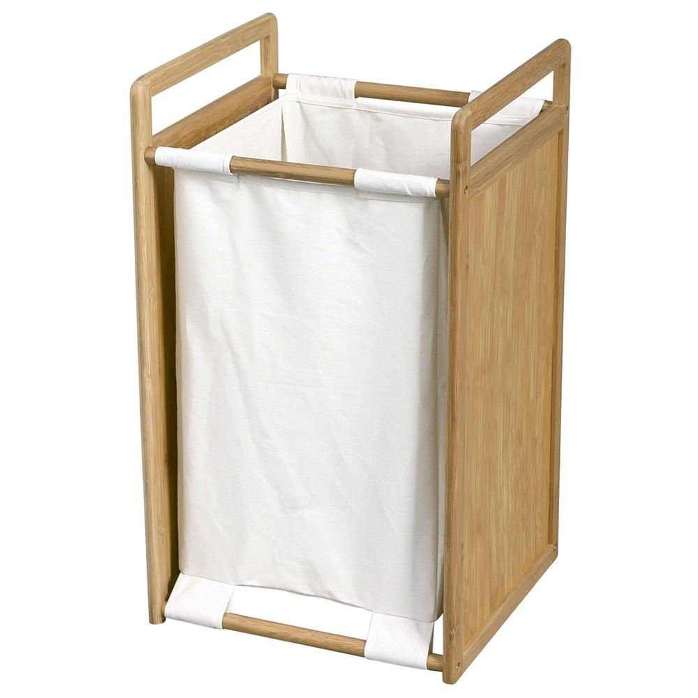 bambu leroy merlin. Black Bedroom Furniture Sets. Home Design Ideas