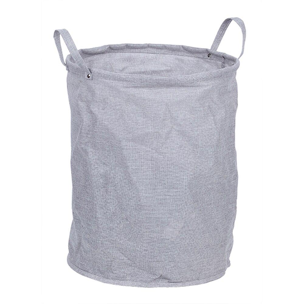 Cesto para la ropa derby 41x48 cm ref 16108932 leroy merlin - Burro ropa leroy merlin ...