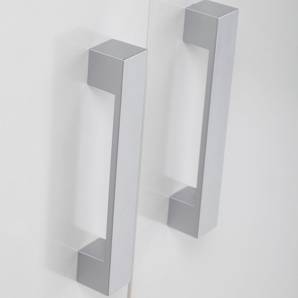 Cheap Finest Excellent Simple Serie Capacity Columna Puertas With Puertas  Leroy Merlin Opiniones With Puertas A Medida Leroy Merlin With Puertas  Plegables A ...