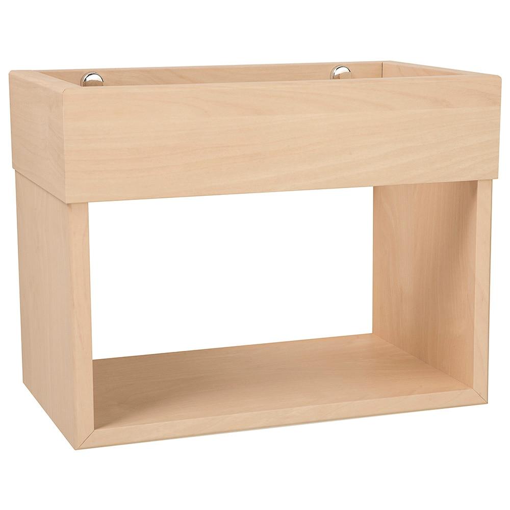 Muebles De Baño Para Colgar Leroy Merlin : Mueble auxiliar de ba?o serie denver colgar ref