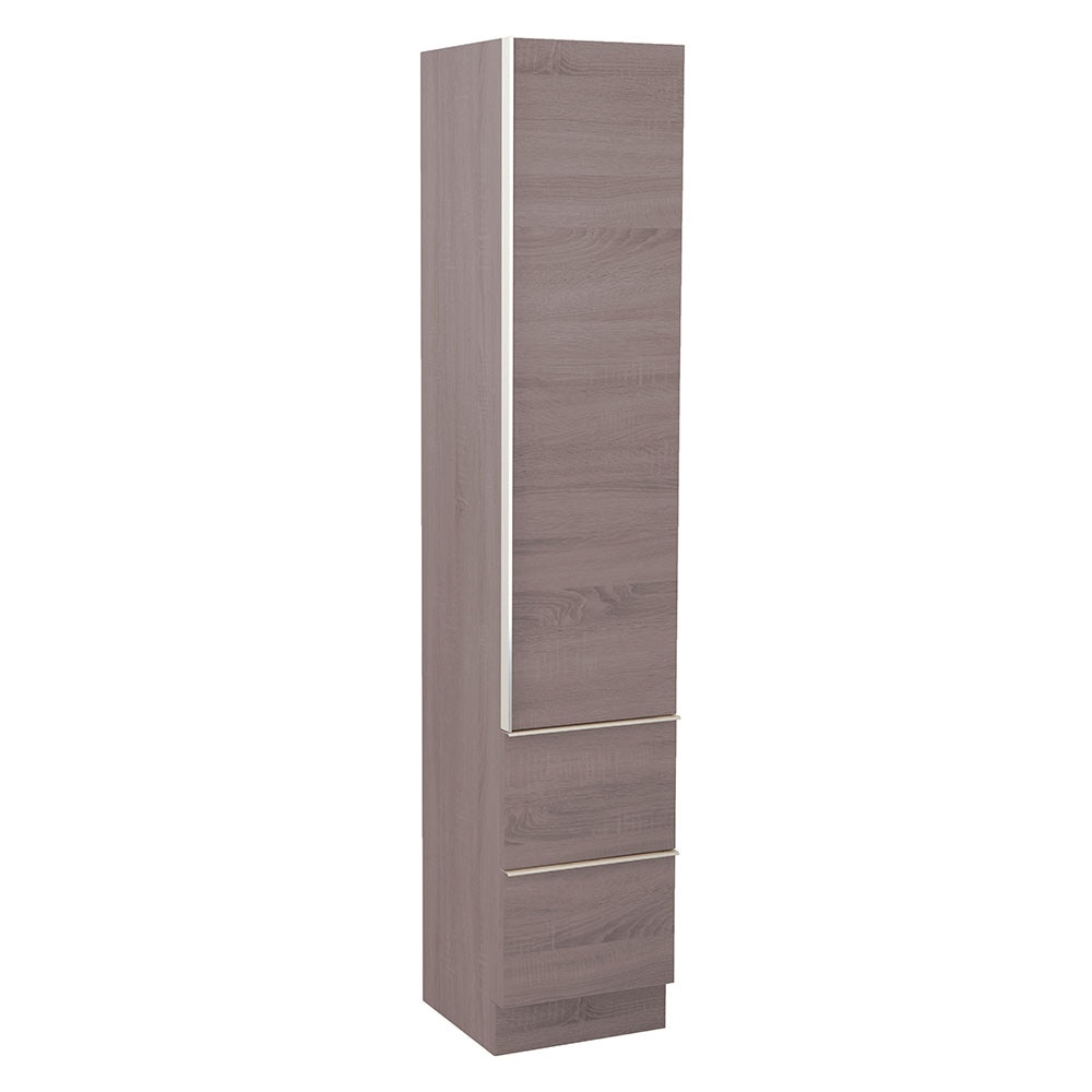 Serie discovery columna leroy merlin - Columna bano leroy merlin ...