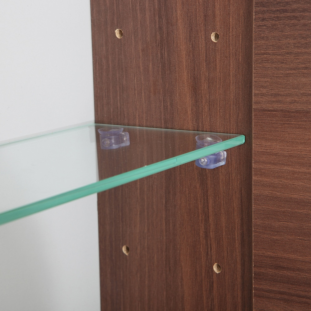 Muebles De Baño Para Colgar Leroy Merlin : Mueble auxiliar de ba?o serie discovery colgar ref