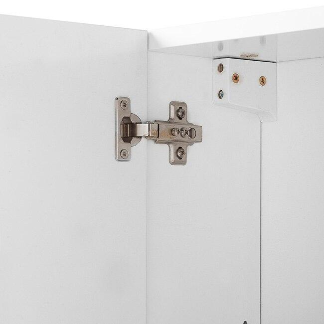 Muebles De Baño Para Colgar Leroy Merlin : Mueble auxiliar de ba?o serie eco colgar ref