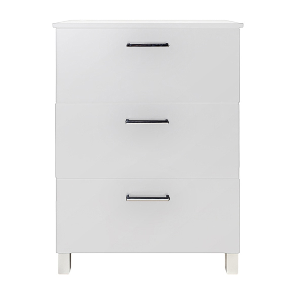 mueble auxiliar de ba o serie fox coqueta ref 16467220