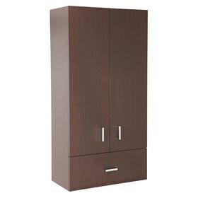 Mueble auxiliar de ba o serie motril columna ref 18627665 for Financiar muebles sin nomina