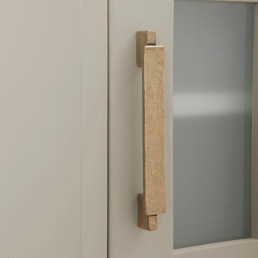 Mueble auxiliar de ba o serie nizza de colgar ref 17882333 leroy merlin - Muebles de bano para colgar ...