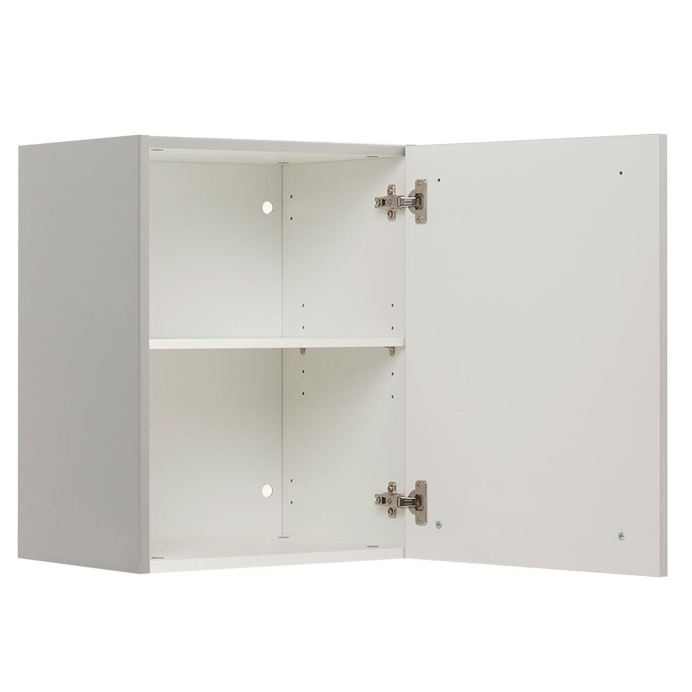 mueble auxiliar de ba o serie remix coqueta ref 601013 17375736 leroy merlin. Black Bedroom Furniture Sets. Home Design Ideas