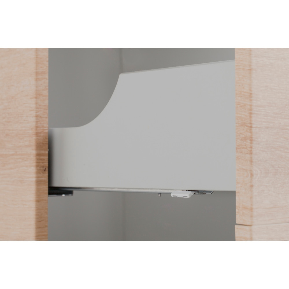 Simple ampliar imagen with remix leroy merlin - Armoire toilette remix leroy merlin ...