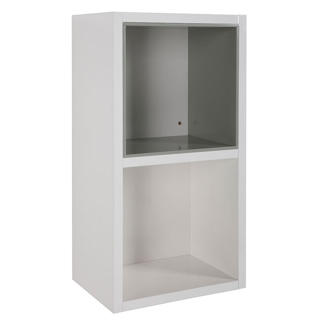 Muebles De Baño Para Colgar Leroy Merlin : Muebles bano para colgar leroy merlin cddigi
