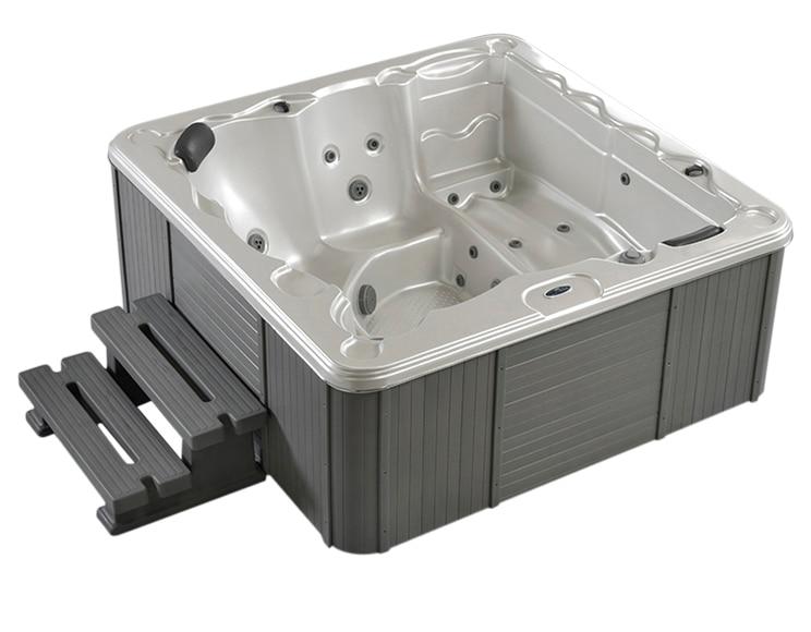 leroy merlin jacuzzi baignoire balno avec tablier lx l cm allibert chromomix with leroy merlin. Black Bedroom Furniture Sets. Home Design Ideas