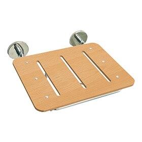 Sillas y taburetes para el ba o leroy merlin - Taburetes de madera leroy merlin ...