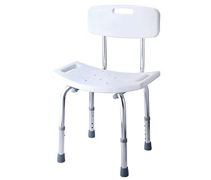 Hermoso sillas comedor leroy merlin fotos conjuntos de - Sillas plegables leroy merlin ...