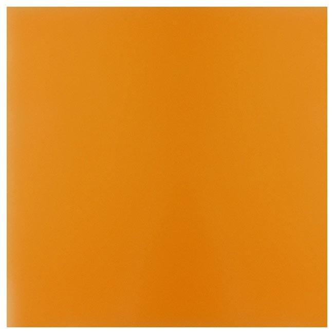 revestimiento 20x20 cm naranja serie arlesiana ref. Black Bedroom Furniture Sets. Home Design Ideas