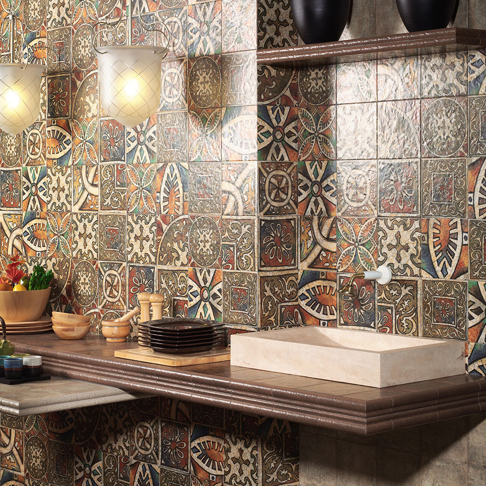 latest best affordable ampliar imagen with leroy merlin baos azulejos with azulejos leroy merlin ofertas with racholas bao leroy merlin with leroy merlin - Racholas Bao