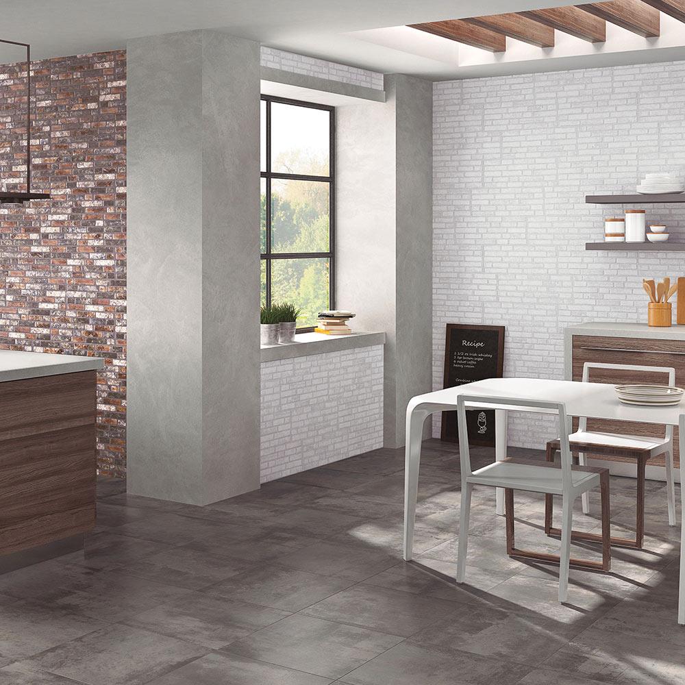 serie brique leroy merlin. Black Bedroom Furniture Sets. Home Design Ideas