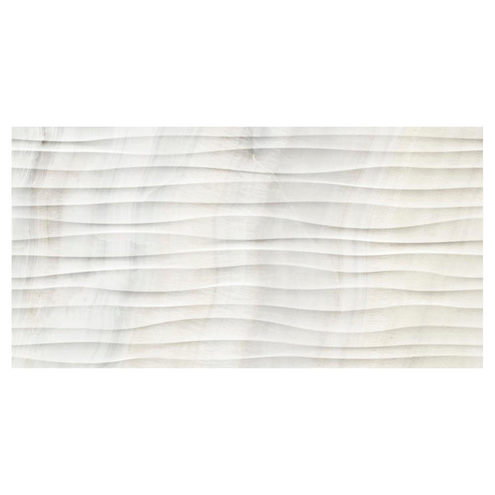 Pavimento 32x62 5 cm pearl serie dubai ref 17043873 - Leroy merlin pavimentos ...