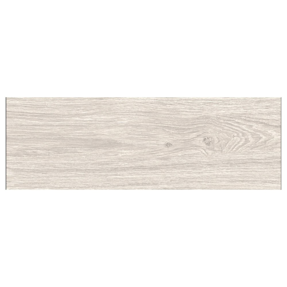 Pavimento 23 3x68 fresno antis serie enzo ref 17371963 - Ceramica leroy merlin ...
