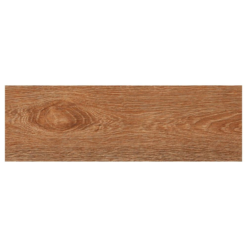 Gres imitacion madera leroy merlin beautiful precios for Suelos para terrazas exteriores leroy merlin