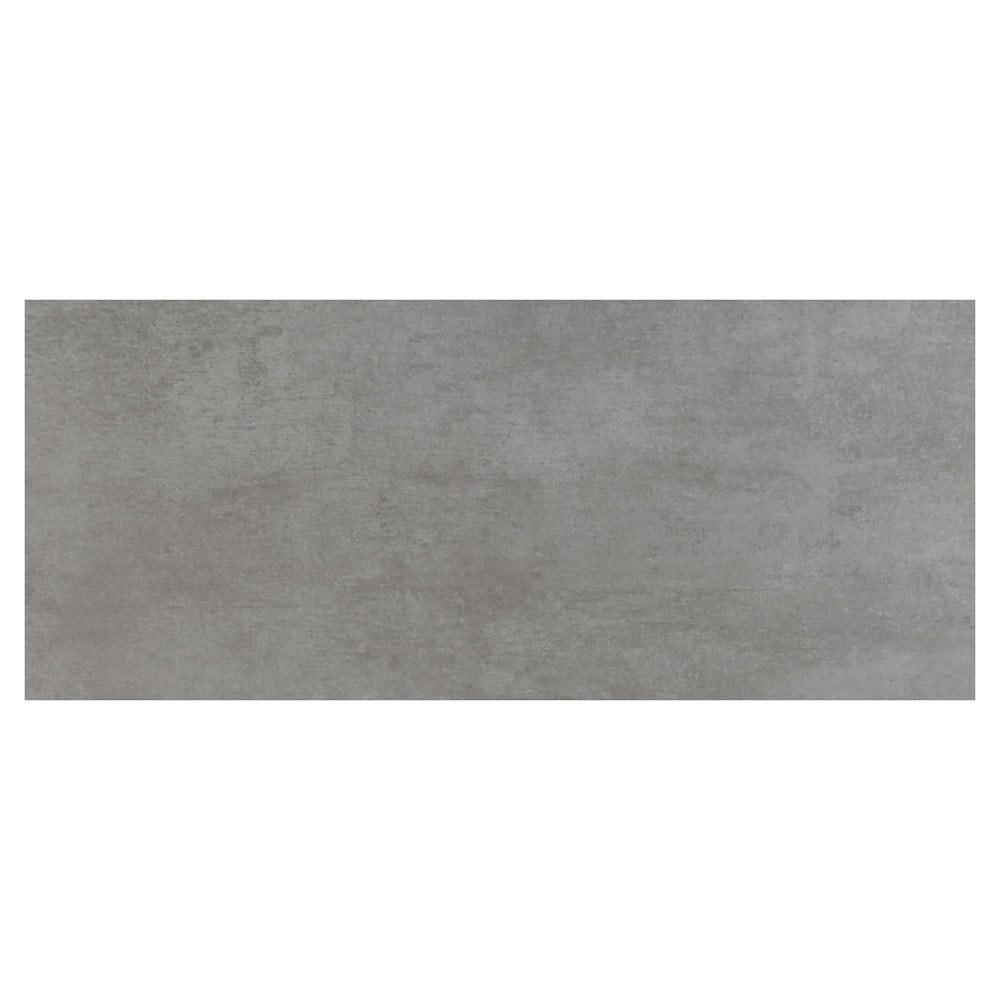 Pavimento 30x60 ar gris serie martins ref 19483072 - Leroy merlin pavimentos ...