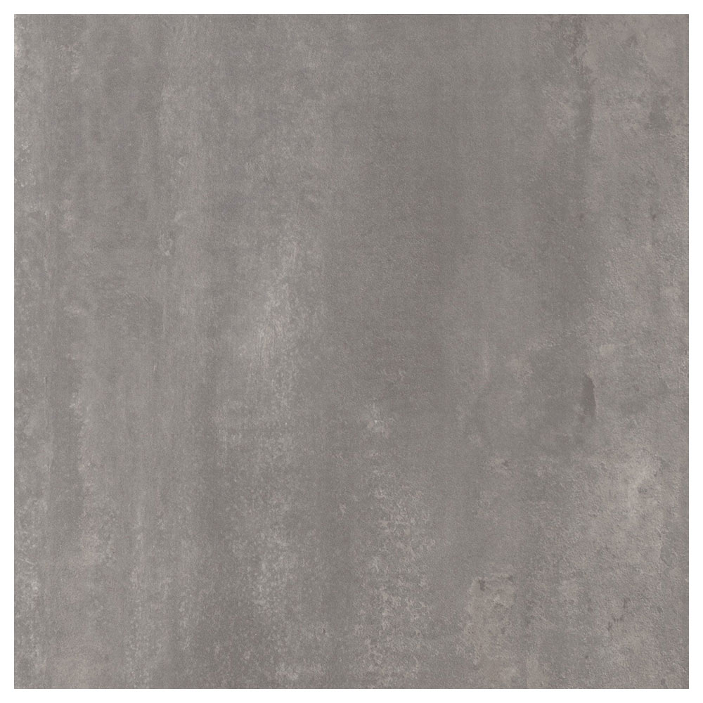 Pavimento 45x45 cm grafito serie plaque ref 17066035 - Plaque magnetique leroy merlin ...