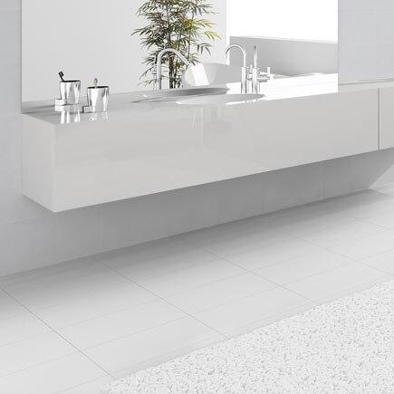 pavimento cm blanco serie porto ref 17025176. Black Bedroom Furniture Sets. Home Design Ideas