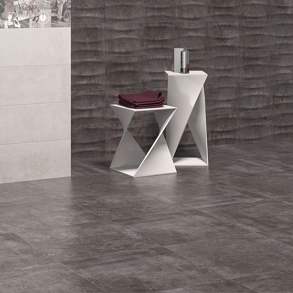 Suelo Gres Leroy Merlin Pavimenti In Laminato Di Qualit Pavimenti  ~ Suelos Porcelanicos Leroy Merlin
