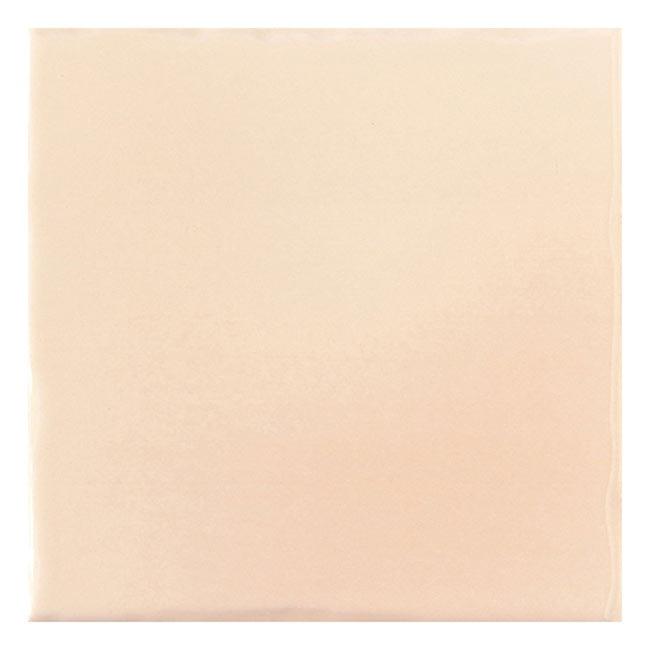 revestimiento 15x15 beige serie tissu ref 17077543 leroy merlin. Black Bedroom Furniture Sets. Home Design Ideas