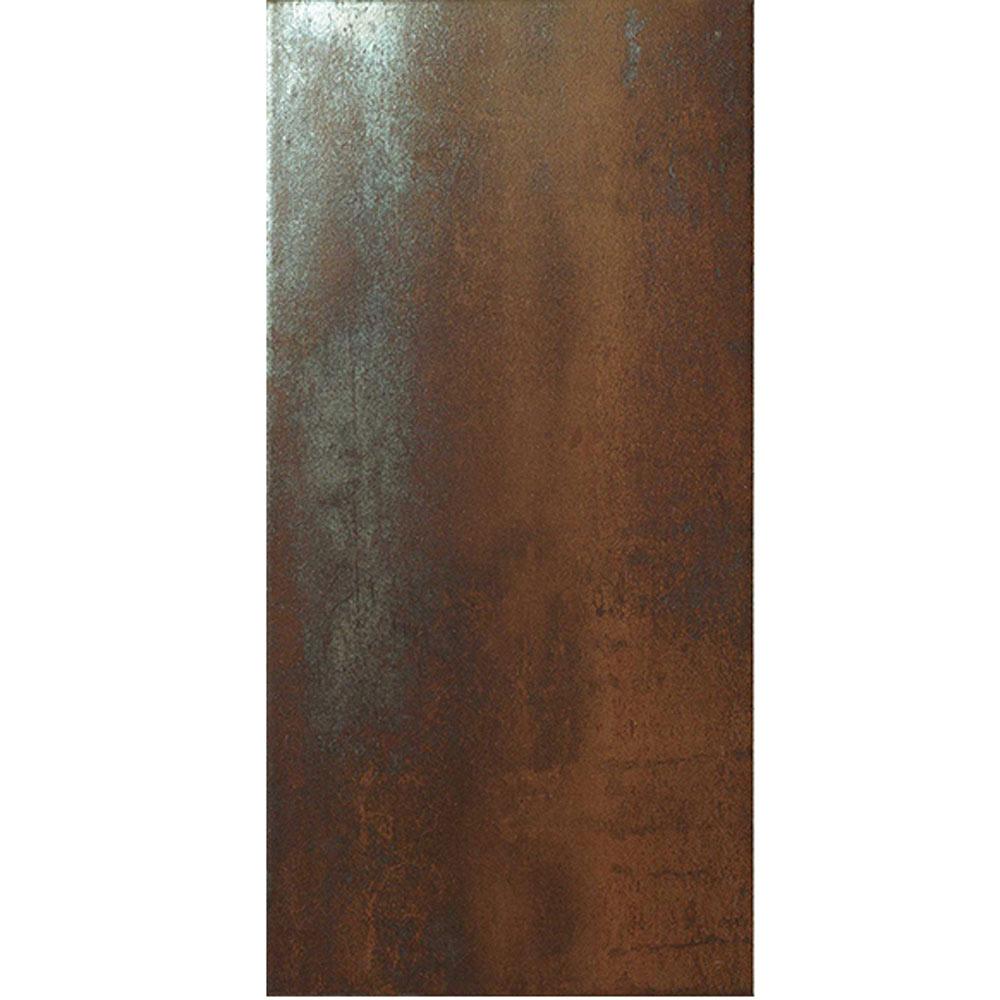 Revestimiento 30x60 cm xido serie titanium ref 17010504 - Revestimientos de chimeneas leroy merlin ...