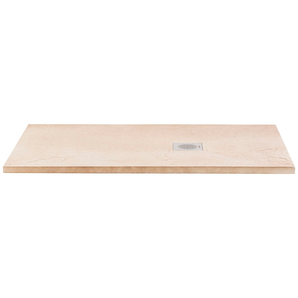 elements rectangular leroy merlin. Black Bedroom Furniture Sets. Home Design Ideas