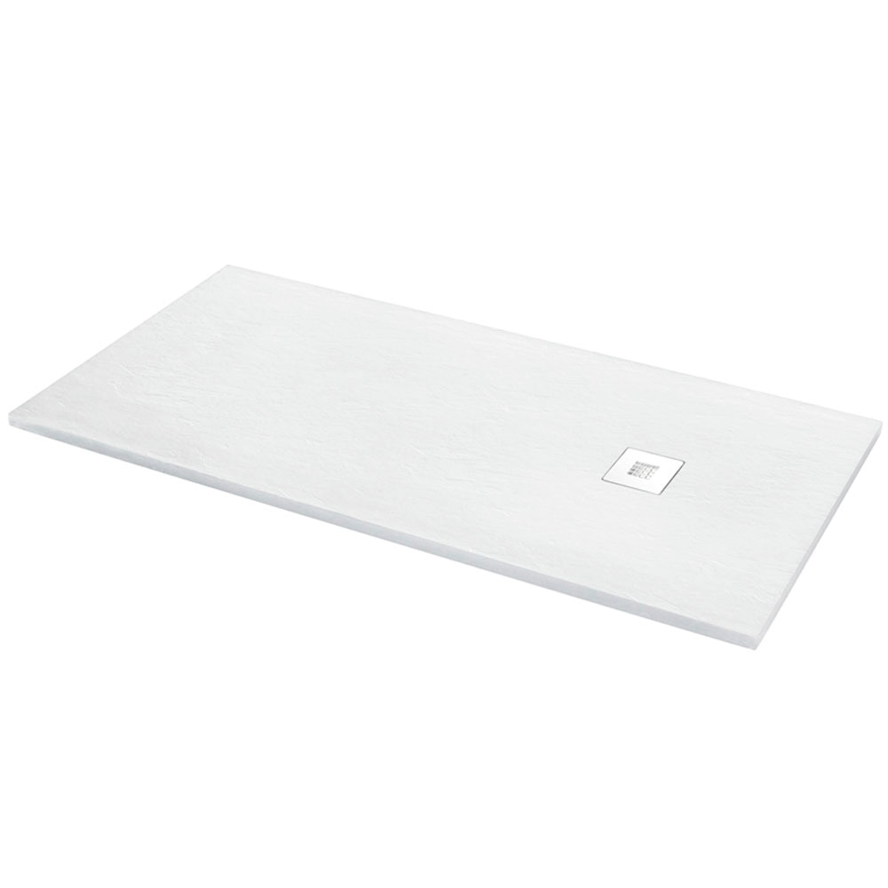 Plato de ducha carga mineral urban rectangular ref for Plato ducha 60 x 80
