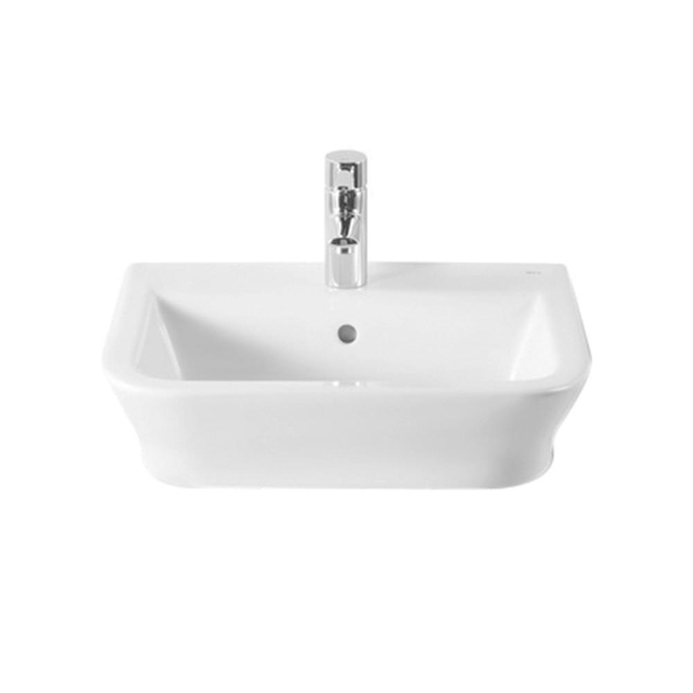serie the gap lavabo leroy merlin. Black Bedroom Furniture Sets. Home Design Ideas