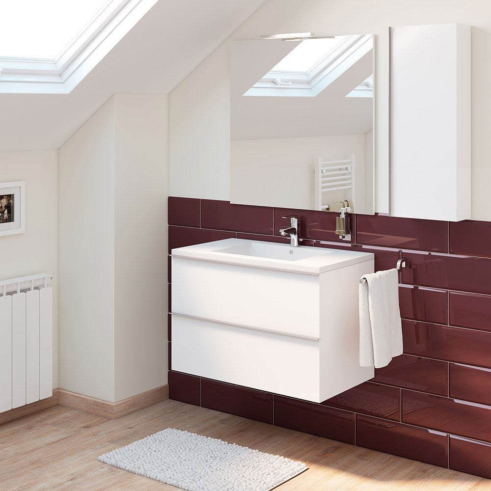 Muebles max castellon obtenga ideas dise o de muebles para su hogar aqu - Tienda de muebles en castellon ...