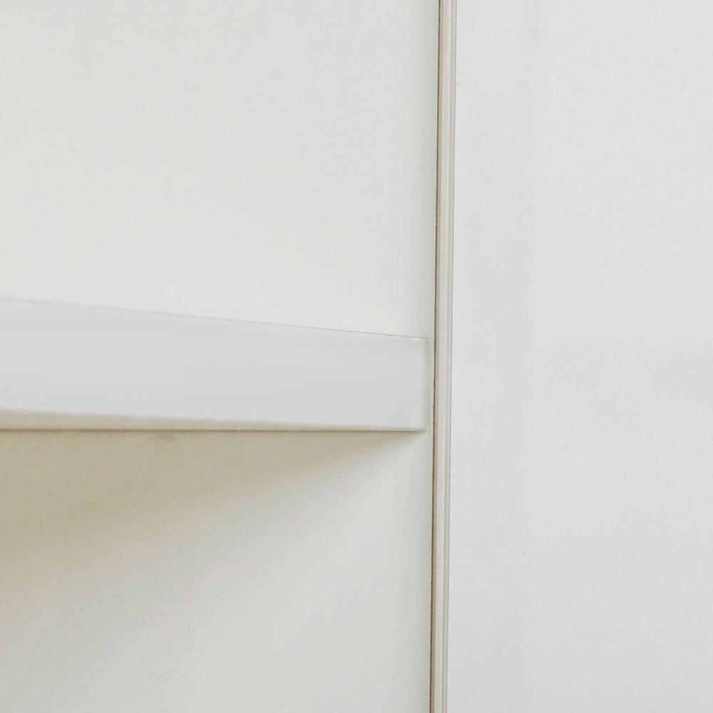 Recogida Gratuita De Muebles : Mueble de lavabo lavanderia ref leroy merlin