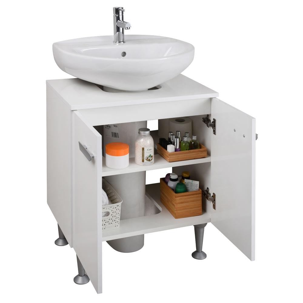 Pedestal kit leroy merlin - Mueble microondas leroy merlin ...
