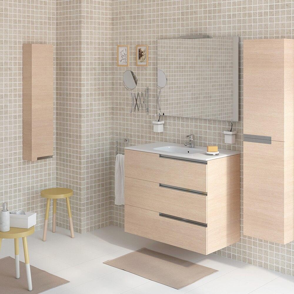 Muebles De Bano Roca ~ Obtenga ideas Diseño de muebles para su hogar ...