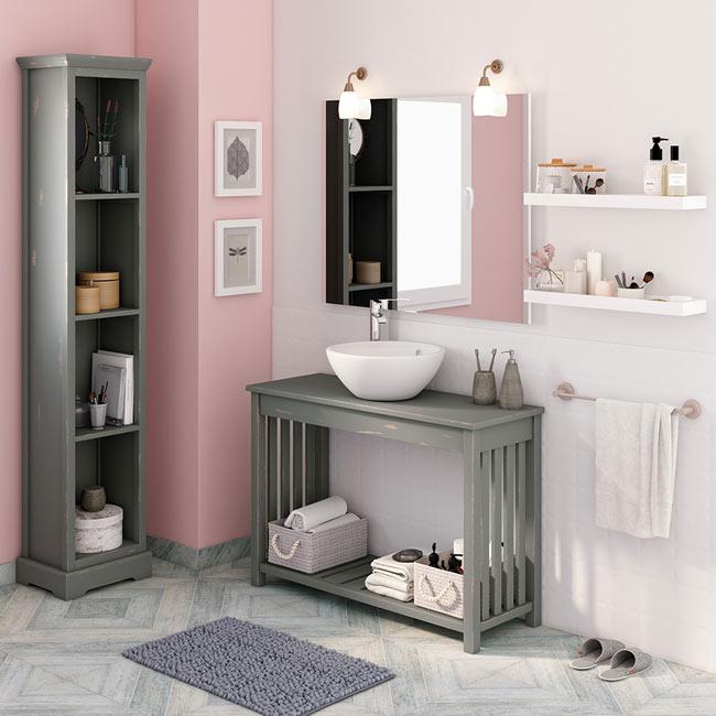city chalet leroy merlin. Black Bedroom Furniture Sets. Home Design Ideas