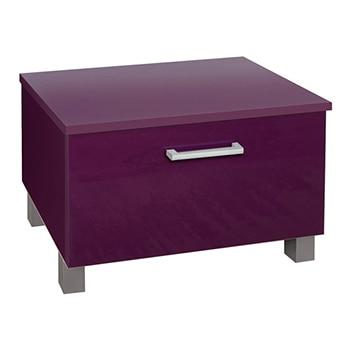 Muebles auxiliares - Leroy Merlin