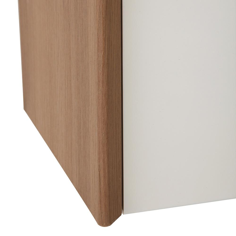 Muebles baño colgar leroy merlin : Mueble auxiliar de ba?o serie b tone colgar ref