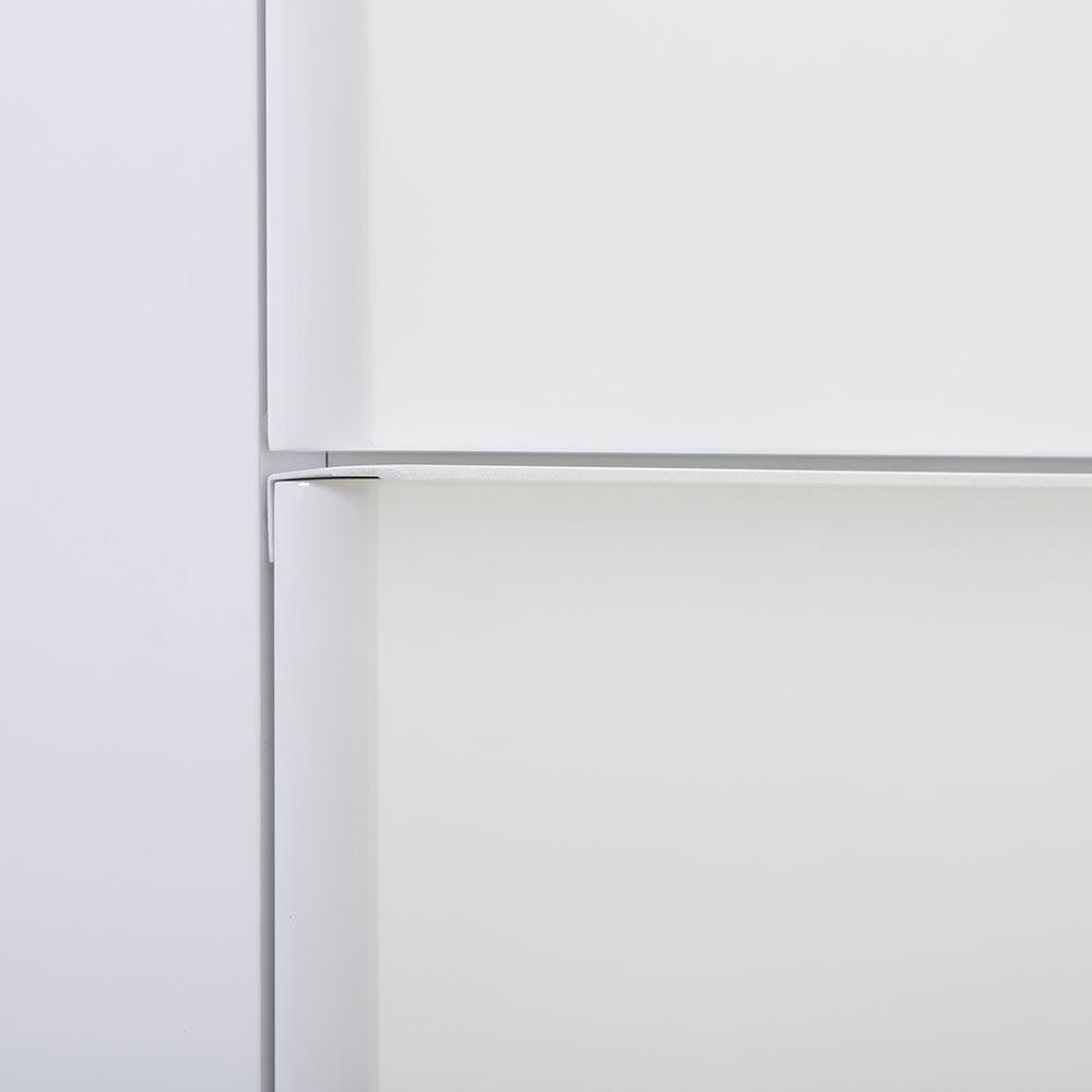 Mueble auxiliar de ba o serie bend columna ref 17937136 for Mueble columna bano