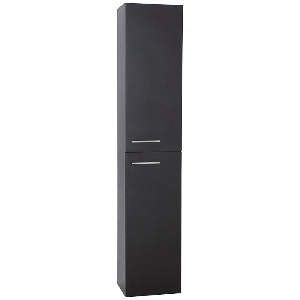 Hermoso armario columna ba o im genes mueble columna for Mueble columna bano barato