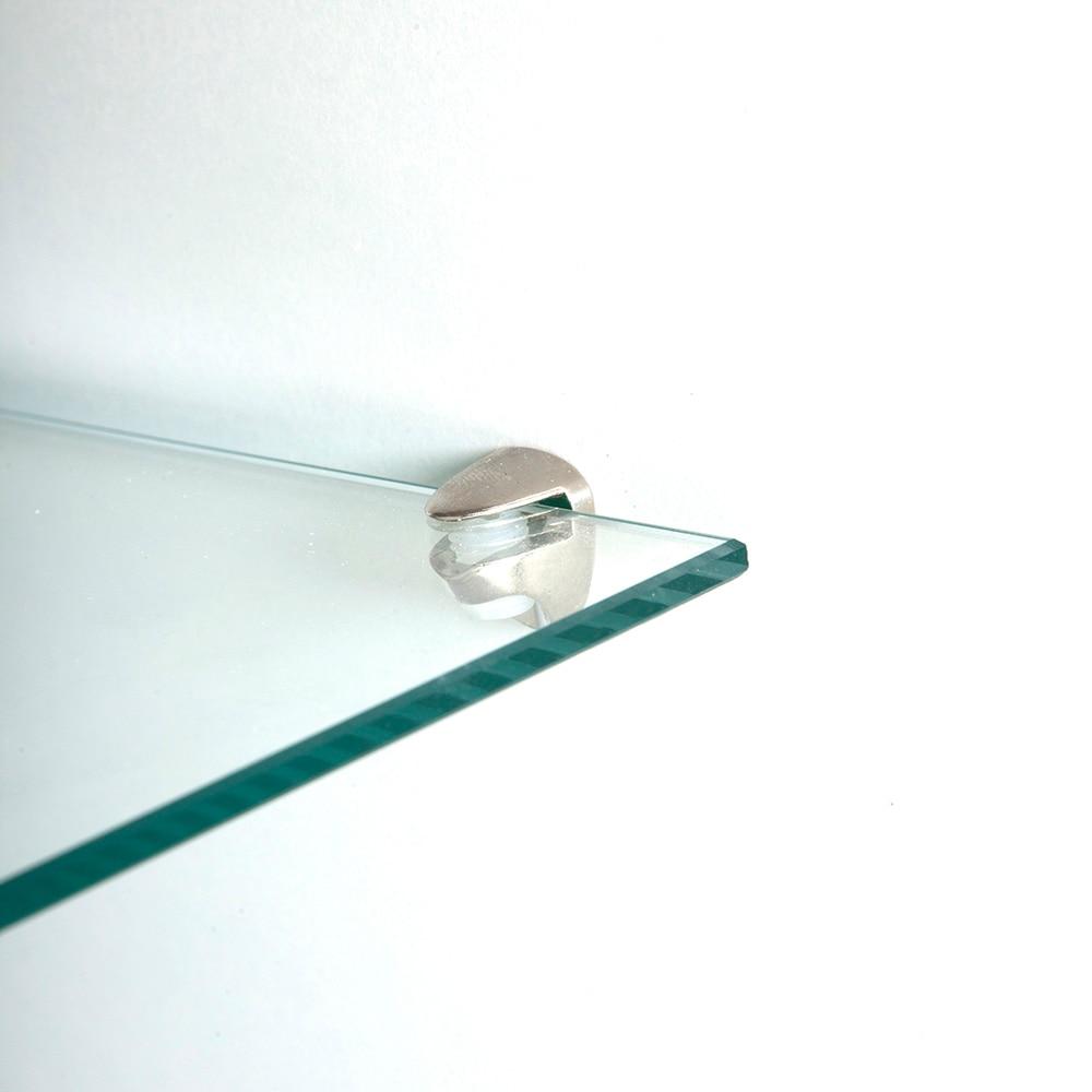 Mueble auxiliar de ba o serie elea coqueta ref 16742271 for Fin de serie carrelage leroy merlin