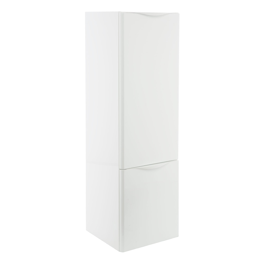 Mueble auxiliar de ba o serie new bend columna ref 19517113 leroy merlin - Columna bano leroy merlin ...