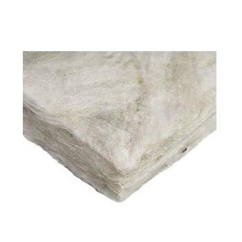 Aislamiento t rmico leroy merlin - Precio lana mineral ...