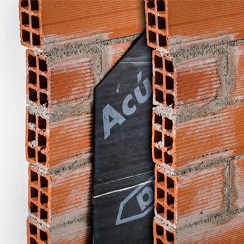 Aislamiento t rmico leroy merlin - Materiales de construccion para fachadas ...