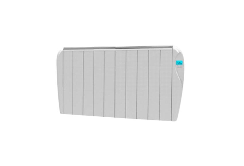 Emisor t rmico seco 2000w ref 16765994 leroy merlin - Leroy merlin venta flash ...